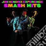 Jimi Hendrix - Smash Hits cd musicale di Jimi Hendrix