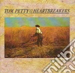 Tom Petty & The Heartbreakers - Southern Accents cd musicale di Tom Petty