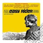 Easy Rider cd musicale di O.S.T.