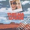 THELMA & LOUISE cd
