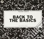 Back To The Basics Vol.1 cd musicale di ARTISTI VARI