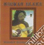Whiskey before breakfast cd musicale di Norman Blake