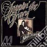 Mark O'Connor - Soppin' The Gravy cd musicale di Mark O'connor