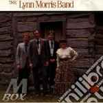 Same cd musicale di The lynn morris band