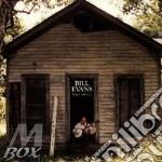 Native and fine - cd musicale di Bill Evans