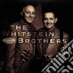 Sweet harmony - cd musicale di The whitstein brothers