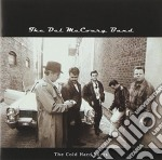 The Del Mccoury Band - The Cold Hard Facts cd musicale di The del mccoury band