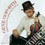Gene Goforth - Emminence Breakdown cd musicale di Goforth Gene