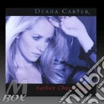 Deana Carter - Father Christmas cd musicale di Deana Carter