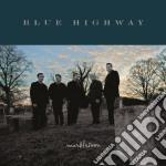 Blue Highway - Marbletown cd musicale di Highway Blue