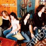 Uncle Earl - Waterloo, Tennessee cd musicale di UNCLE EARL