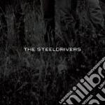 The Steeldrivers - Same cd musicale di SETEELDRIVERS