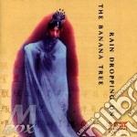 Rain dropping banana tree - cd musicale di Cinese classica music