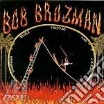 Devil's slide cd musicale di Bob Brozman