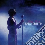 Nancy Griffith - Ruby'S Torch cd musicale di GRIFFITH NANCI
