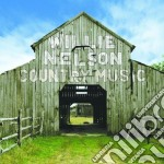 Willie Nelson - Country Music cd musicale di Willie Nelson