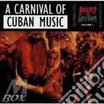Ruben Blades/Irakere/Celia Cruz - Routes Of Rhythm Vol.1 cd musicale di Blades/irakere Ruben