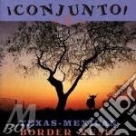 A.Flores & R.Naranjo - Tex.Mexican Border Vol.6 cd musicale di A.flores & r.naranjo