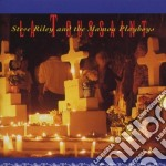 Steve Riley & The Mamou Playboys - La Toussaint cd musicale di Steve riley & the mamou playbo