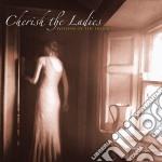 Cherish The Ladies - Woman Of The House cd musicale di Cherish the ladies
