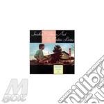 Jonathan Richman & Modern Lovers - Modern Lovers '88 cd musicale di Jonathan richman & modern love
