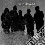 Mockingbird time deluxe cd musicale di The Jayhawks