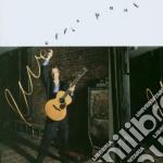 Ellis Paul - Live cd musicale di Ellis Paul