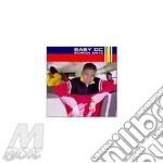 School dayz cd musicale di Dc Baby