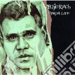 Charcoal lane - cd musicale di Roach Archie