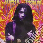 Chris Thomas - Simple cd musicale di Chris Thomas