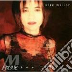 Julie Miller - Broken Things cd musicale di MILLER JULIE