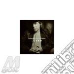 Buddy Miller - Cruel Moon cd musicale di MILLER BUDDY