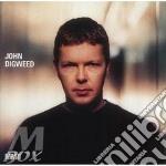 Various - Mm Ii cd musicale di John Digweed