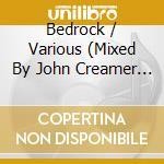 S/t cd musicale di John creamer & stephan k