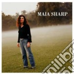 Maia Sharp - Maia Sharp cd musicale di SHARP MAIA