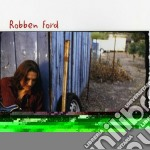 Robben Ford  - Keep On Running cd musicale di FORD ROBBEN