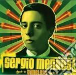 Sergio Mendes - Timeless cd musicale di Sergio Mendes