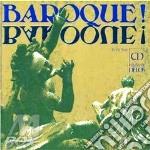 Collezione Di Brani Di Musica Barocca Tratti Dal Catalogo Delos - Vol.3, Collezione Di Brani Di Musica Bar cd musicale