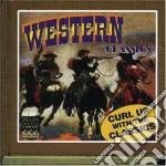 Aaron Copland - Western Classics - Hoe Down, An Outdoor cd musicale di Aaron Copland