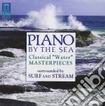 Piano By The Sea: Classical 'water' Masterpieces  - Rosenberger Carol  Pf cd musicale di Miscellanee
