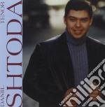 Arie D'opera Russe  - Shtoda Daniil  Ten/philharmonia Of Russia, Constantine Orbelian cd musicale di Artisti Vari