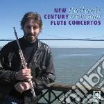 Hofmeyr Hendrik Pie - Concerto Per Flauto E Violino cd musicale di Hofmeyr hendrik pie