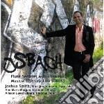 Bach J.S. - Sonate Per Flauto Bwv1033, 1034 - Musica cd musicale di Bach johann sebasti