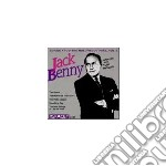 Jack Benny - Voices From The Hollywood Past Vol.2 cd musicale di Jack Benny