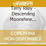 Descending m.-2cd 07 cd musicale di Terry Riley