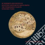 Renaissance Players - Of Numbers And Miracles... cd musicale di Players Renaissance