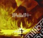 God Is An Astronaut - God Is An Astronaut cd musicale di God is an astronaut