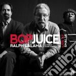Lalama / Forbes / Barbaro - Live At Smalls cd musicale di Forbes Lalama ralph