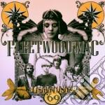 Fleetwood Mac - Shrine '69 cd musicale di Fleetwood Mac