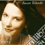 WAIT FOR ME                               cd musicale di Susan Tedeschi